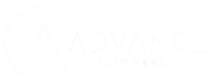 Advance Commerce AB Logo