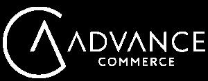Advance Commerce AB Logo